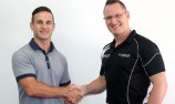 Erebus confirms Walsh for second Mercedes