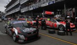 Webb confirms switch to Holden in 2012