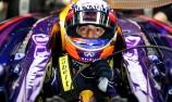 ARMOR ALL Summer Grill: Is Ricciardo Mercedes' biggest threat for 2015?