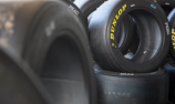 Dunlop tyre preview: Sydney NRMA 500