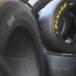 Dunlop tyre preview: Sydney NRMA 500