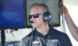 Ed Carpenter confirms Conway IndyCar departure