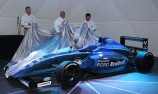 Ford to supply CAMS Formula 4 engines