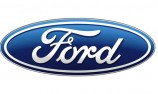 Statement from Ford on V8 Supercars decision