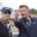 V8 Supercars disappointed by Ford exit
