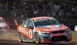 STATS WEEK: Triple 8, Ingall soft tyre kings