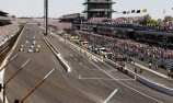IndyCar Series undergoes rules revamp for 2015