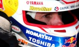 ARMOR ALL Summer Grill: Is Jamie Whincup a victim of his own success?