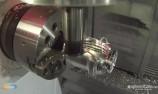 VIDEO: Crimsafe Talking Tech – Machine Shop