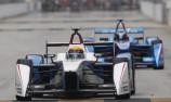 Brabham receives Andretti Formula E call up