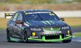 Monster Energy poised for V8 Supercars return