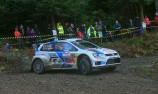 VIDEO: WRC 2014 Season Review