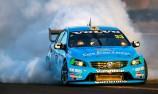 Volvo marketing boss denounces motorsport