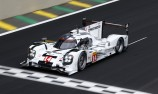 Porsche wins epic WEC encounter in Brazil