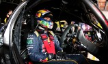 ARMOR ALL Summer Grill: What does the future hold for Craig Lowndes?