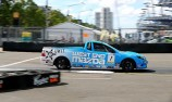 V8 Utes series still alive as contenders fall