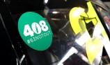V8 Supercars to run Phillip Hughes tributes