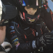 Gracie completes maiden V8 Supercar run