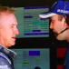 Ingall's full-time career ends with a 'fizzle'