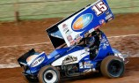 Donny Schatz set for Brisbane tour