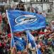 Fan pleas ignored in Ford decision