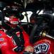 Waters pips Dumbrell in Dunlop Series practice