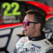 Murphy confirmed for V8 Supercars TV role