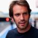 Vergne snares Andretti Formula E seat