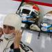 Esteban Gutierrez joins Ferrari as test driver