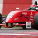 De Pasquale secures top Formula Renault drive