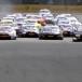VIDEO: DTM 2014 Review