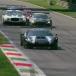 Blancpain GT Series 2014 Review