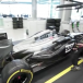 VIDEO: Day in the life of Jenson Button