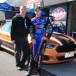 POLL: Will Ford's FG X win a V8 Supercars championship?