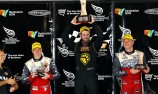 ARMOR ALL Summer Grill: Can Tekno take Van Gisbergen to a V8 title?