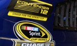 Sprint to split from NASCAR in 2016