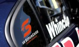 Q&A: James Warburton on Gen2 V8 Supercars