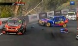 CONTROVERSY WEEK: Ambrose and Murphy, Bathurst 2005