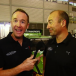 VIDEO: Murphy offers Ambrose Bathurst advice