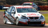 Centaur set to switch from Holden to Ford