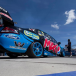 FPR looks ahead after Ford announcement