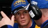 Lucas Dumbrell Motorsport grabs Gaunt