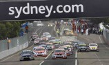 V8SA to undergo review with view of sale