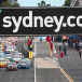 POLL: Which marque do you want to see in V8s?