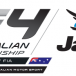 Jayco signs multi-year CAMS F4 sponsor deal
