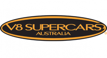 Non Committal On Complete Rebranding Speedcafe