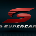 V8s non-committal on complete rebranding