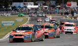 New date and name for Perth V8s