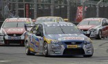 FPR to build new cars for 2011 V8 season