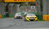 Points still possible for V8s at 2015 AGP